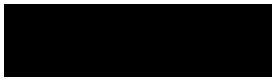 Centro de tratamiento de Adicciones Las Palmas Logo